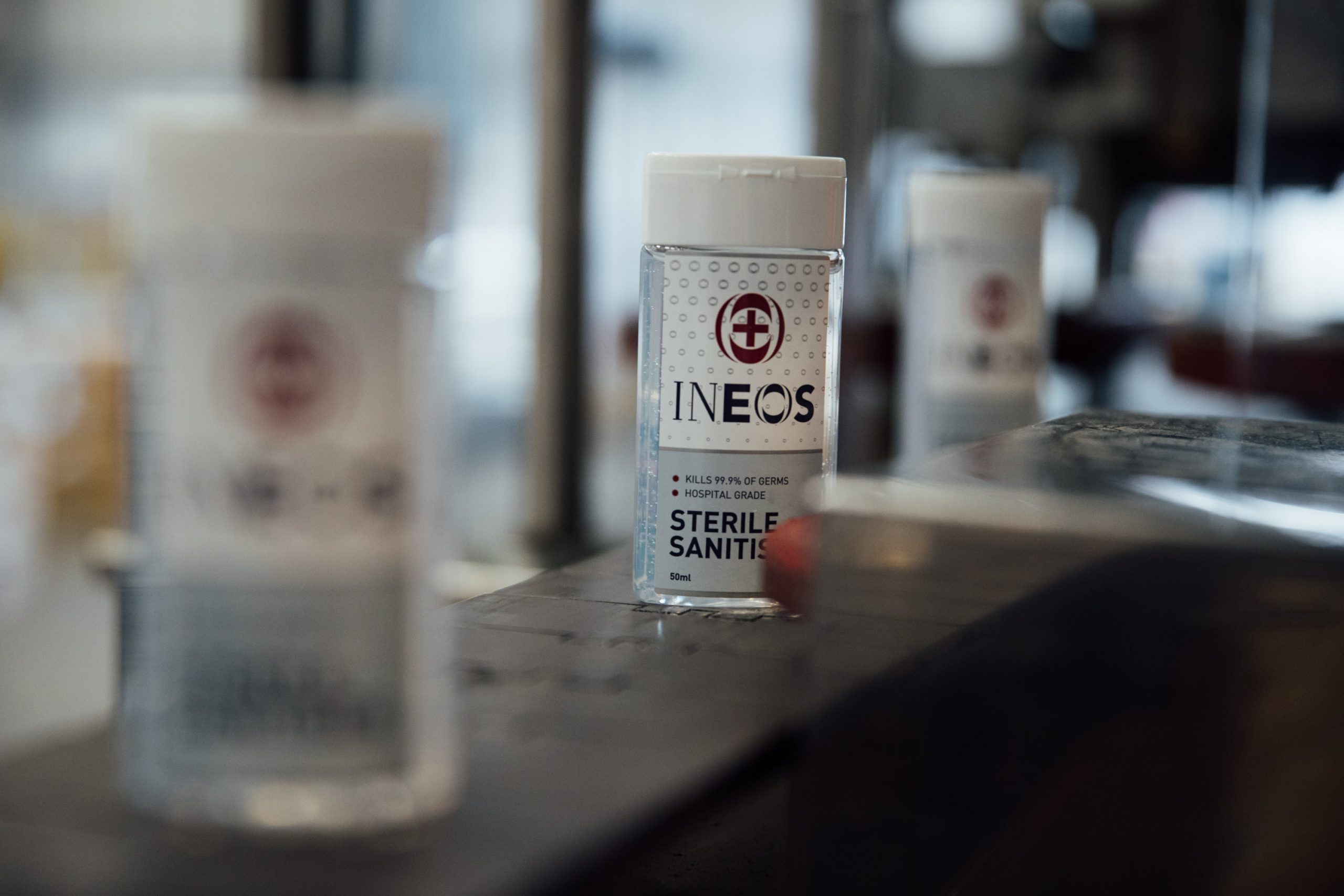 https://project-one.ineos.com/wp-content/uploads/2020/04/Handgel-3-min-scaled.jpg