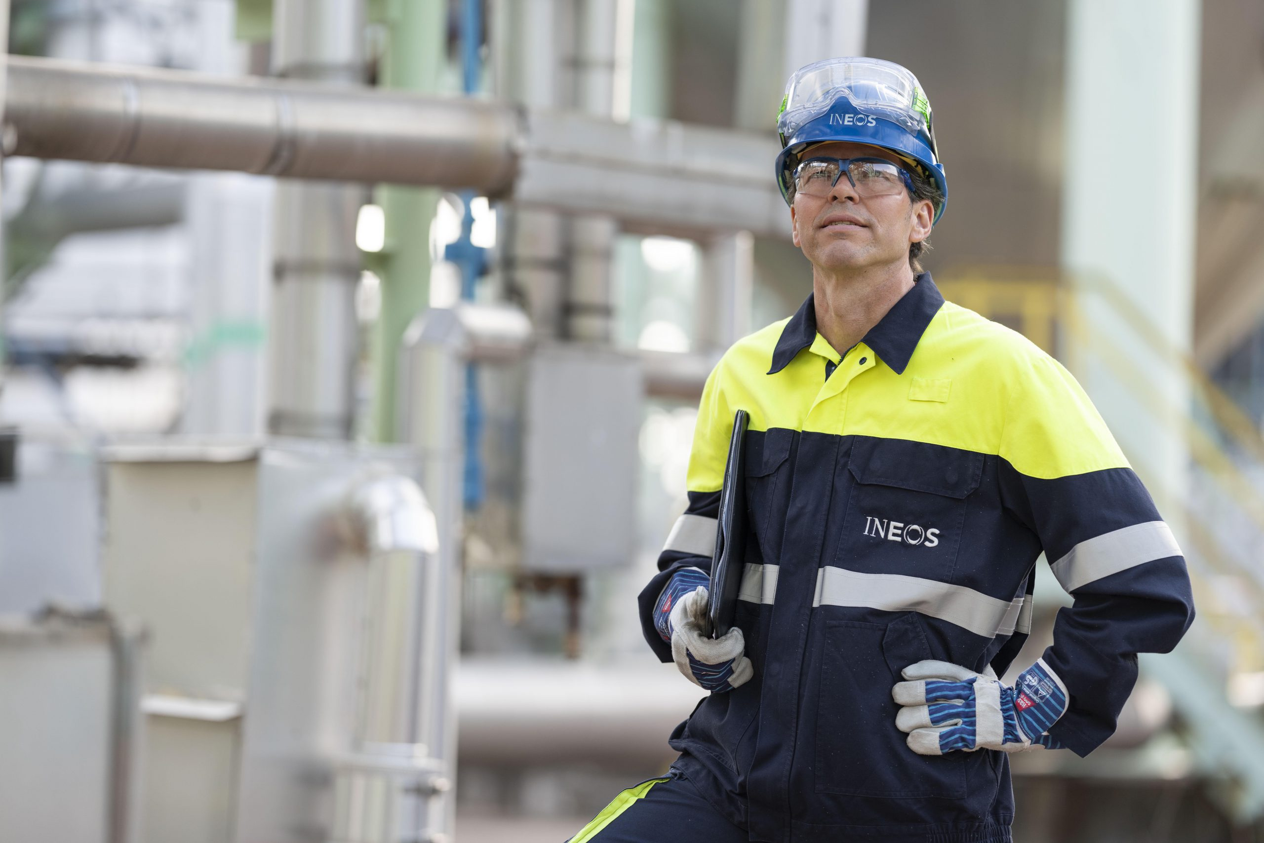 https://project-one.ineos.com/wp-content/uploads/2020/04/Ineos27042020-23-min-scaled.jpg